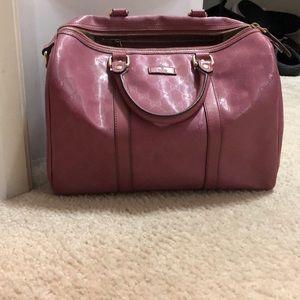 f550017dc16 Women s Gucci Boston Bag on Poshmark